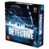 Detective, d