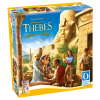 Thebes, d/f
