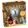 Fresko, d/f/i