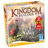 Kingdom Builder, d/f