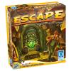 Escape, d/f