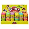 Play-Doh Einzeldose (36)