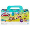 Play-Doh Super-Set 20-teilig