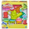 Play-Doh Spielsets Garten