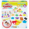 Play-Doh colori & forme, i