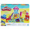 Play-Doh Kraki Knet-Krake