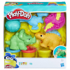 Play-Doh Dino Knet-Set