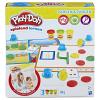 Play-Doh Zahlen & Zählen, d
