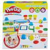 Play-Doh numeri e conti, i