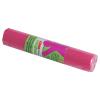 Rollenknete 100 g, pink