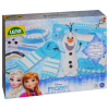 Strickset Frozen, 2 in 1