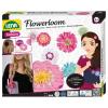 Flowerloom Blütenwebrahmen