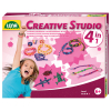 Creative Studio 4 in 1