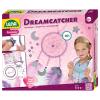 Dreamcatcher Bastelset
