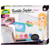 Textile Styler Print
