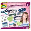 Bastelset Elastic Bracelets
