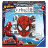 String it Midi Spiderman