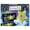 String it Maxi 3D-Star