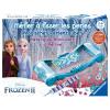 Perlenzauber Frozen, d/f/i