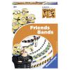 Freundschaftsbänder Minions