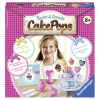 Bake & Create Cake Pops