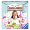 Bake & Create Cookie Cutters