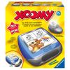 Xoomy Maxi Zeichenkoffer