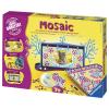 Mosaic Maxi, d/f/i