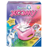 Xoomy Unicorn, d/f/i