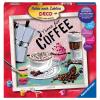 Malset Coffee