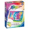 Mixxy Colors Elfen spielen