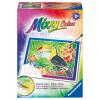 Mixxy Colors Tukan
