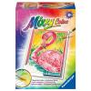 Mixxy Colors Flamingo
