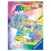 Mixxy Colors Delfine