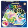 Mixxy Colors Welt d. Pegasus