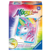 Mixxy Colors Einhorn