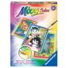 Mixxy Colors Kätzchen 3-er