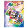 Mixxy Colors Kuschelzeit