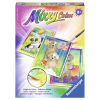 Mixxy Colors Hunde 3-er Set