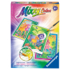 Mixxy Colors Ponys, d/f/i