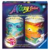 Mixxy Colors Delfin Wind-
