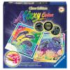 Mixxy Colors Welt d. Delfine