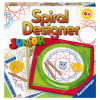 Spiral Designer Junior