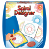 Spiral Designer Blue, df/i