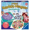 Mandala Designer Enchantimal