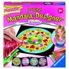 Mandala Designer Romantic