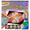 Mandala Designer Fantasy