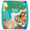 Mandala Designer Mini Spirit