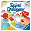 Spiral-Designer Freestyle