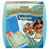 Mandala Mini Vaiana